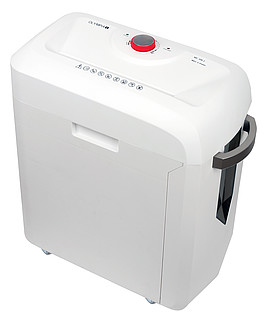 MC 306.2