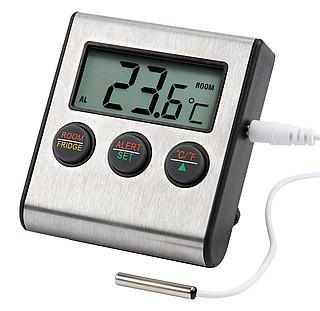 Temperatursensor