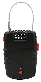 Universal Keylock ULA 400