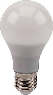 LED A60 270 E27