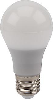 LED A55 270° E 27