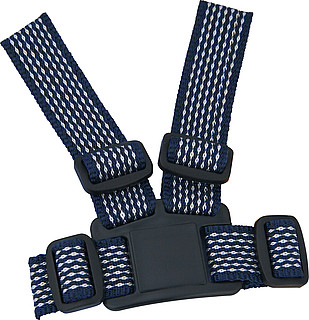 Safety belt BS 864
