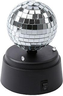 Disco Kugel DSB01