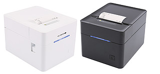Kitchen Printer KPR 80 Plus