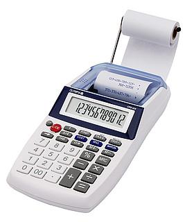Calculator CPD 425