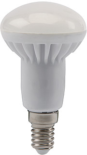 LED R50