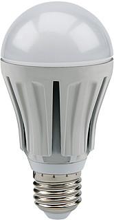 LED A60 7W