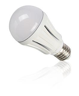 LED A60 10W