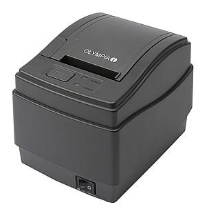 Kitchen Printer KPR 58
