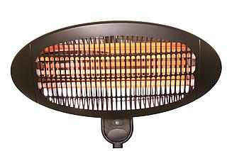 Radiant heater BS 45