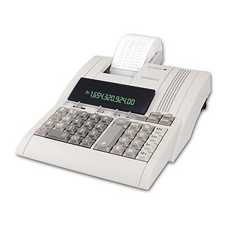Rechner CPD 3212 S