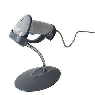 Scanner LS 600