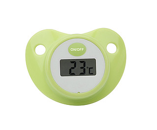 Baby dummy fever thermometer BS 32