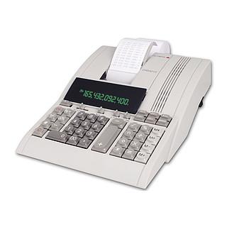 Calculator CPD 5212