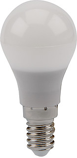 LED A55 270 E14