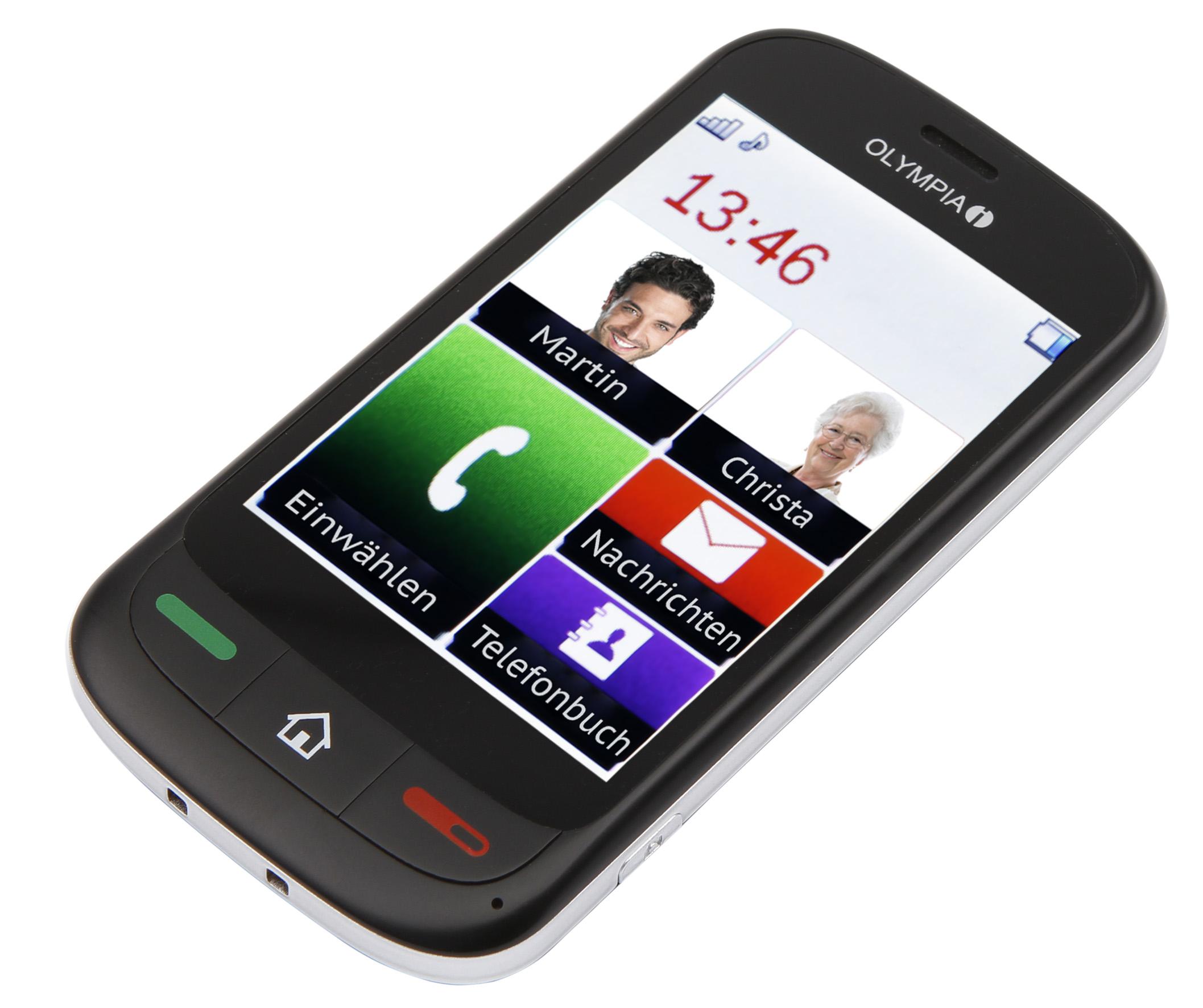 mobile phone service manual pdf
