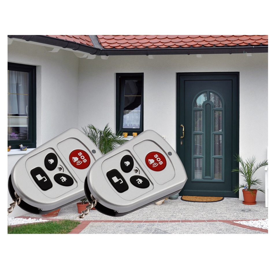 olympia sicherheitssysteme. Black Bedroom Furniture Sets. Home Design Ideas
