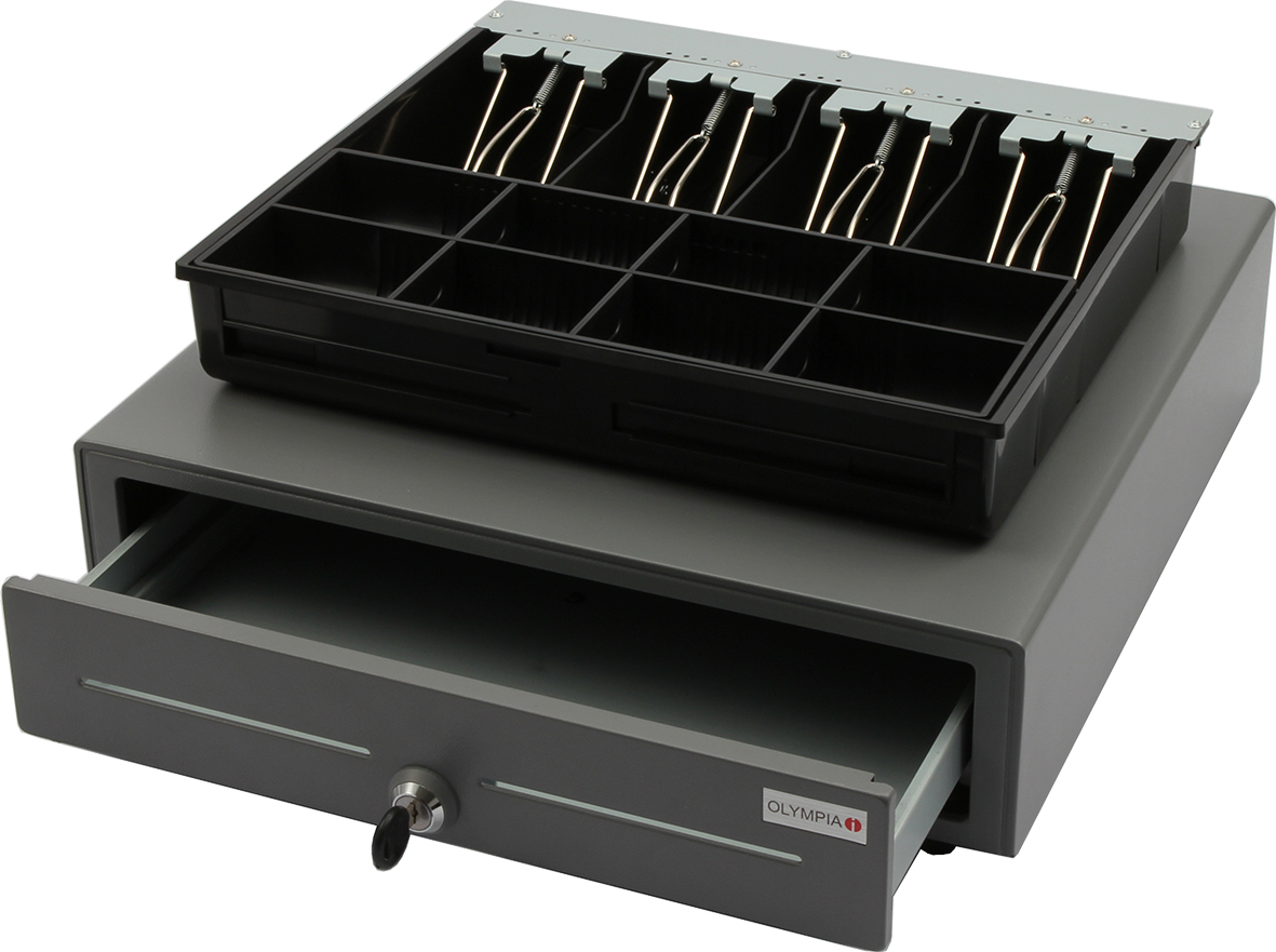 storage home classify tray drawer register in box insert replacement coin cashier item cash store boxes money from