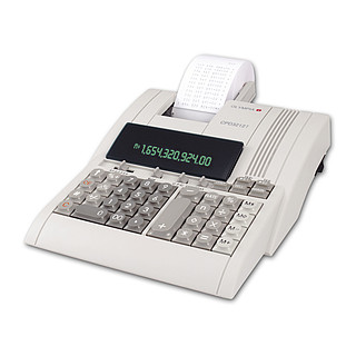Rechner CPD 3212 T