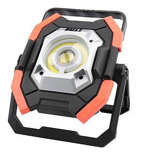 Portable Work Light WLG 302