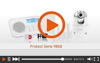 TV-Spot Protect