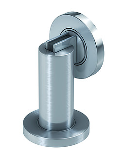Magnetic Door Lock TS 240