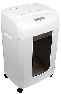 MC 510.2
