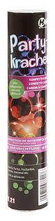 Canon à confettis PK 21