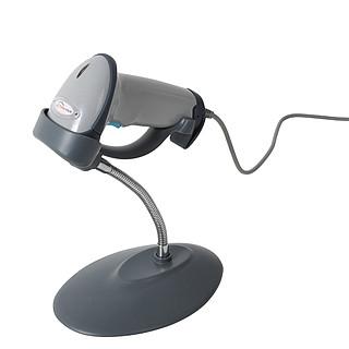 Scanner LS 6000