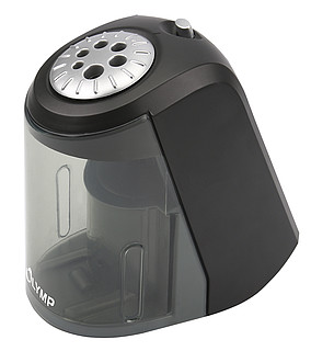 Electric Pencil Sharpener AS 607