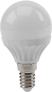 LED P45