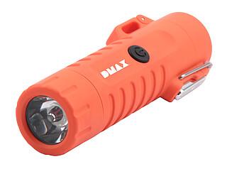 Electric Arc Lighter ELG 102