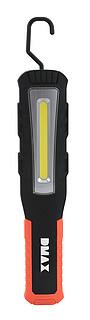 Portable Lamp WLG 202