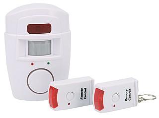 Pir Sensor BM 200