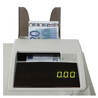 Geldscheinprüfer NC 400