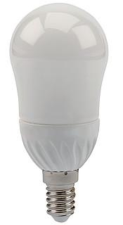 LED B45