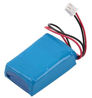 Oplaadbare batterij want  NC 315/325/335