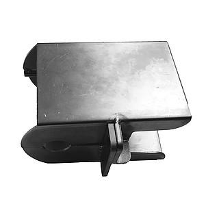 AHS 108 Trailer Lock
