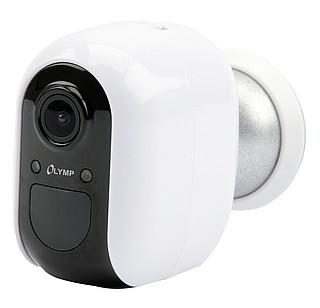 IP Kamera OC 1000