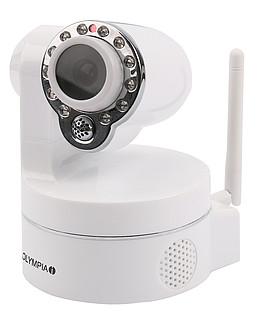 IP Kamera IC 720 P