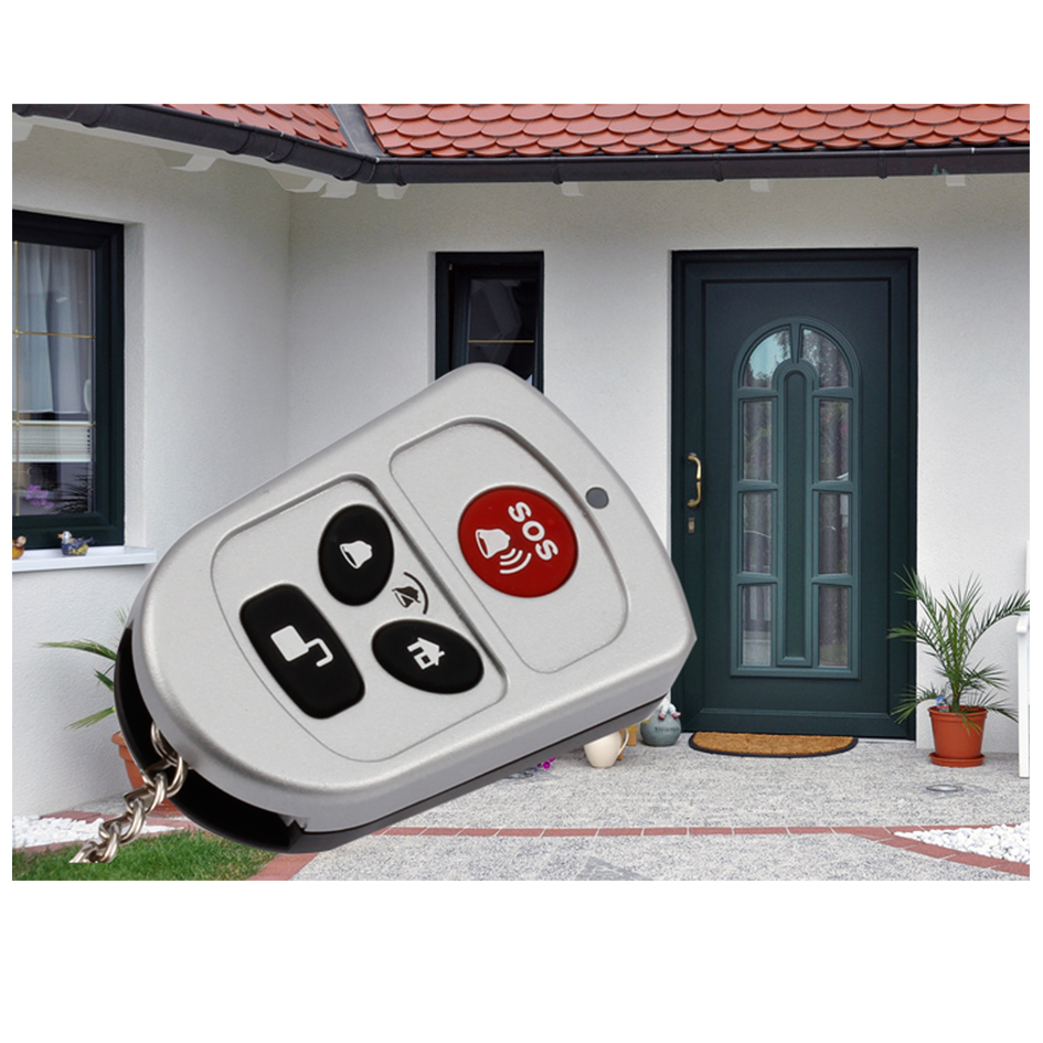 Remote Control Olympia Business Systems Alarm Remot Motor Download