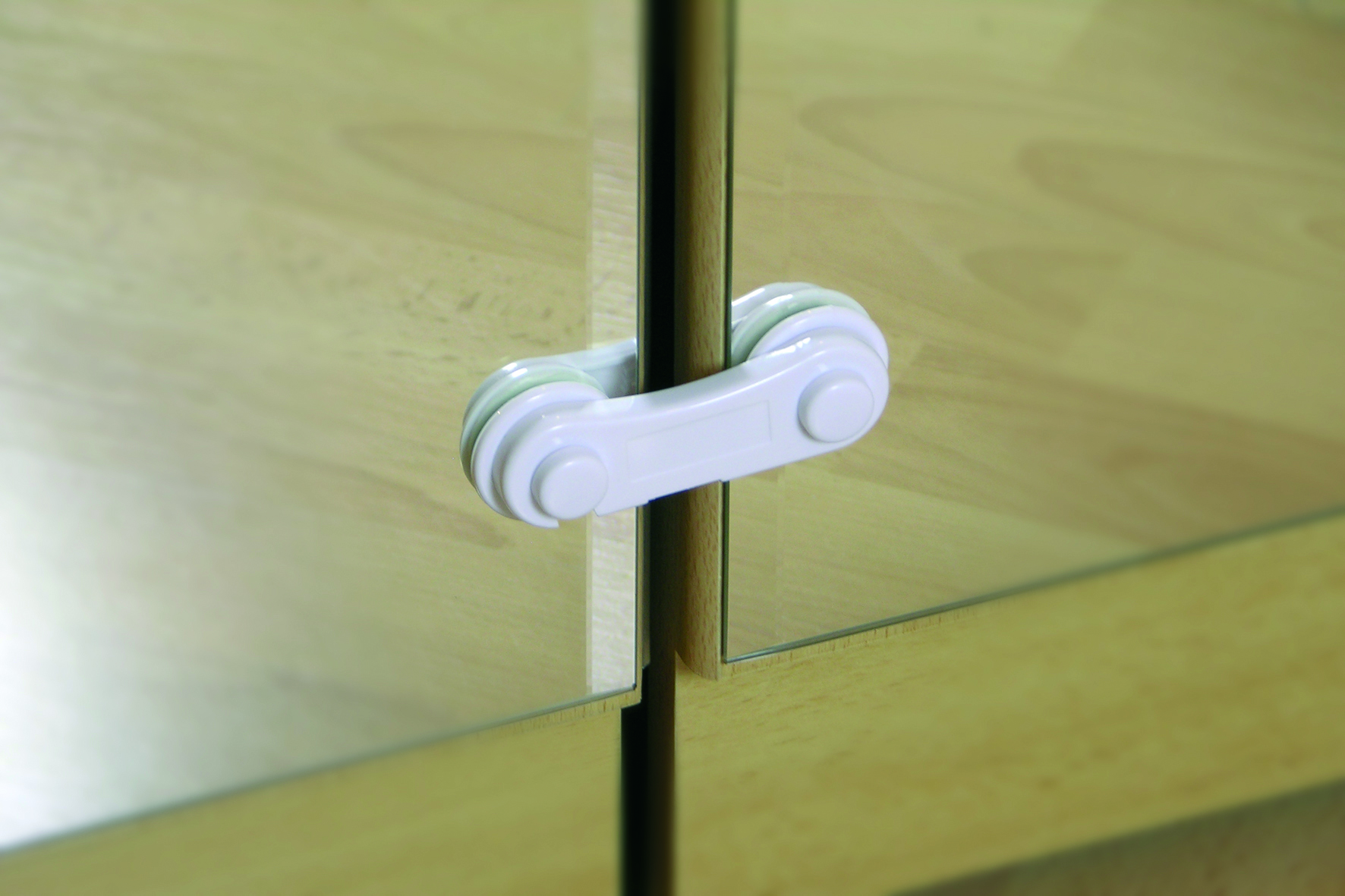 Glas Cabinet Latch Bs 814 Olympia Business Systems