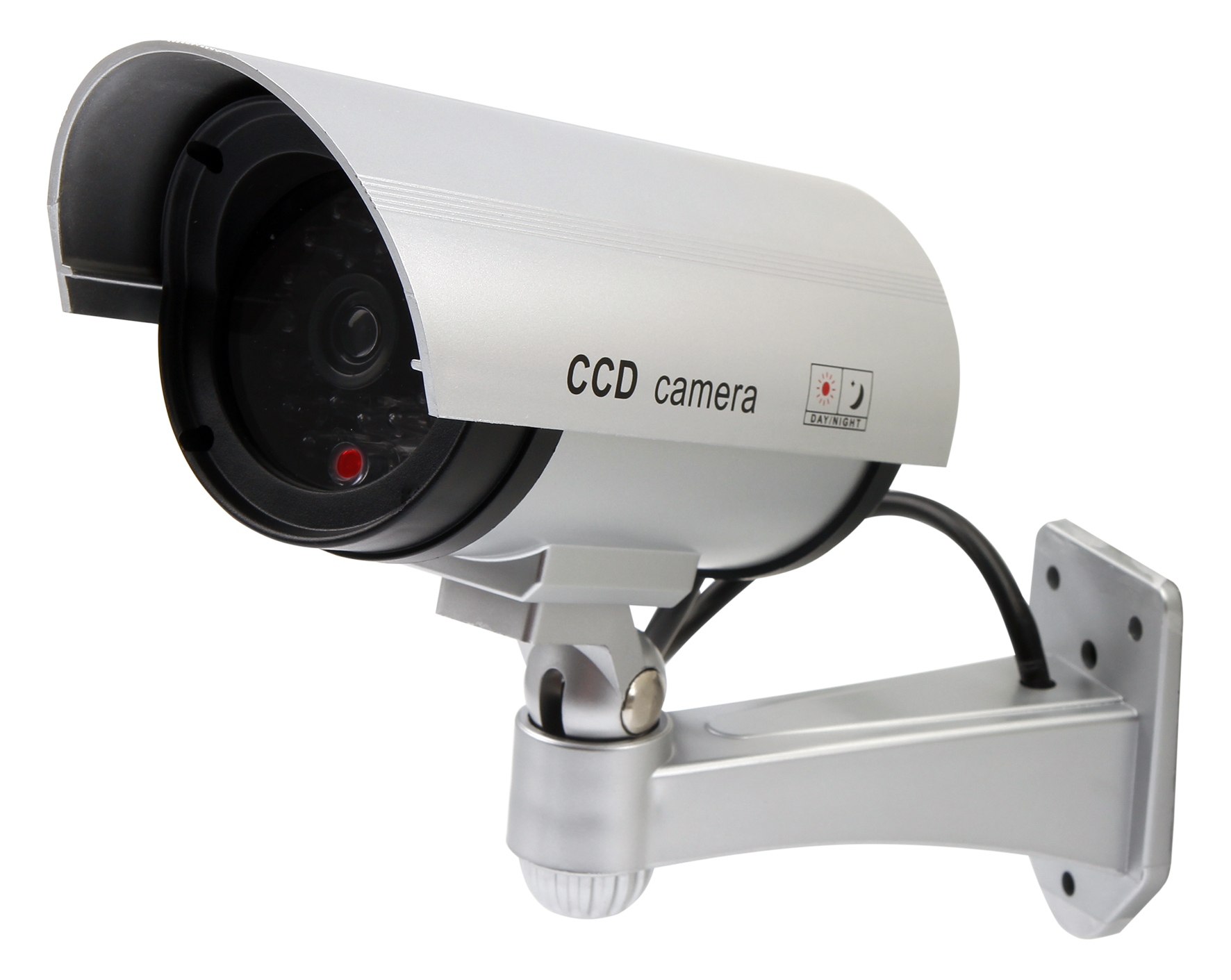 Camera Dummy Model Dc400 Olympia Business Systems Kamera Cctv Ir Led Dc 400 Download