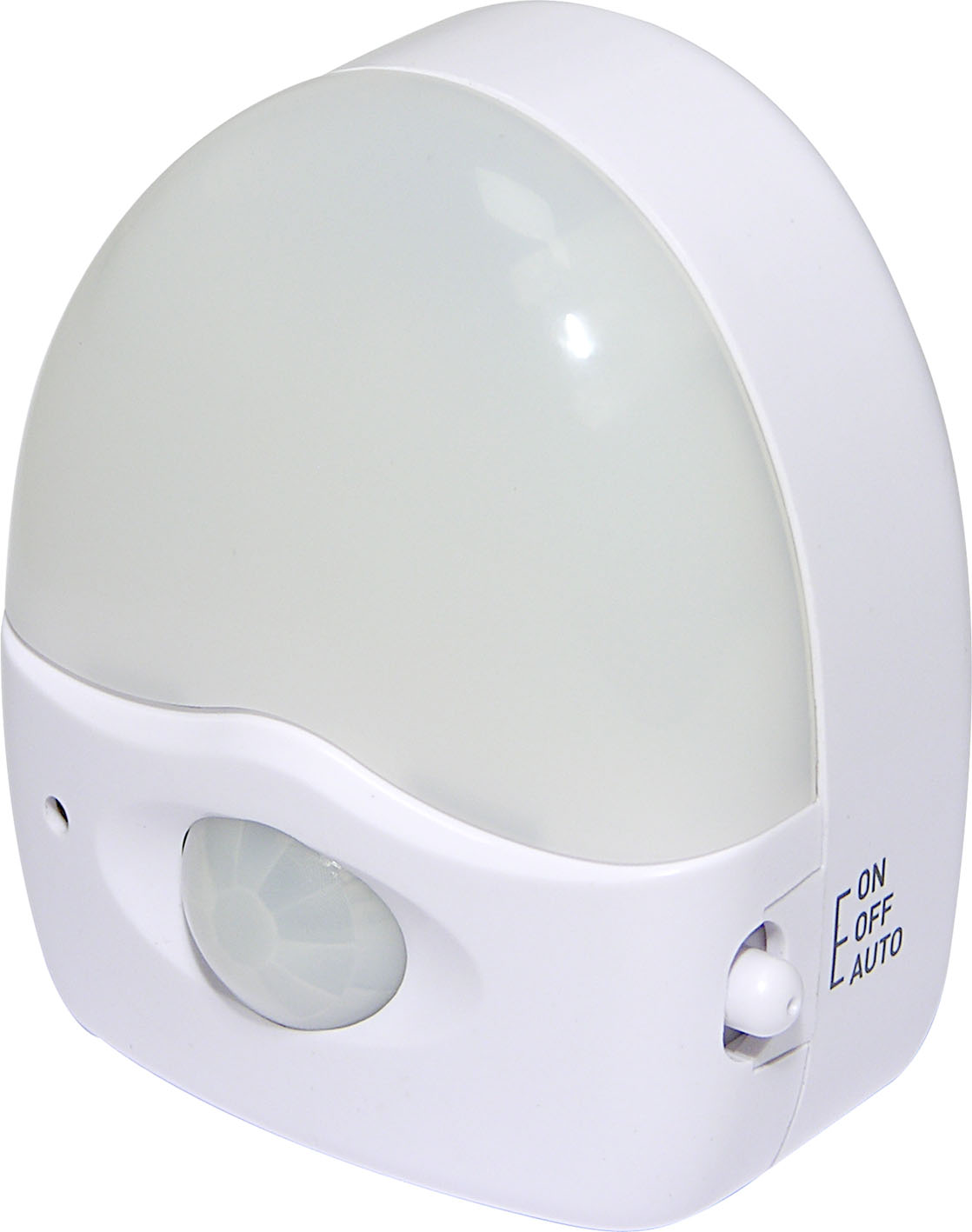 Led Night Security Light Bwl 230 Olympia Business Systems Download